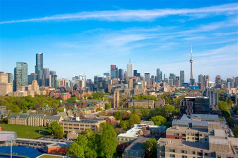 List Of Mba Programs In Toronto by Morning Evening Mba Archives Rotman Master S Programs