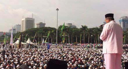 film jaman nabi muhammad satu harapan presiden rasulullah pemimpin transformatif