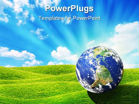 microsoft powerpoint earth themes best photos of earth day powerpoint templates powerpoint