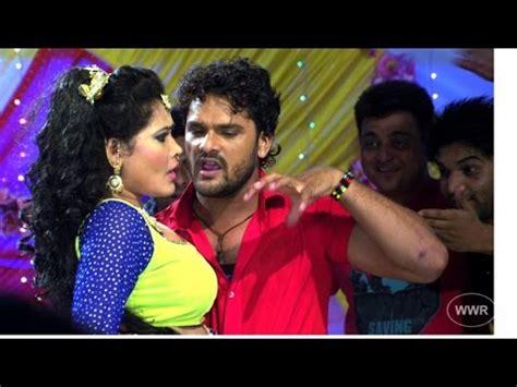 film gana naya lodha khelaibu kora mein khesari lal yadav hot