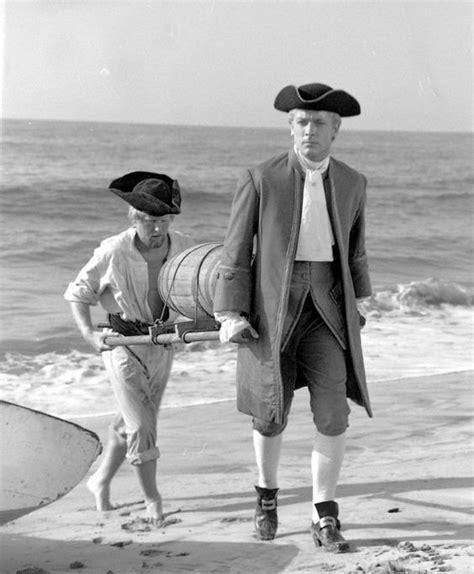 theme music robinson crusoe tv series the adventures of robinson crusoe 1964 tv series