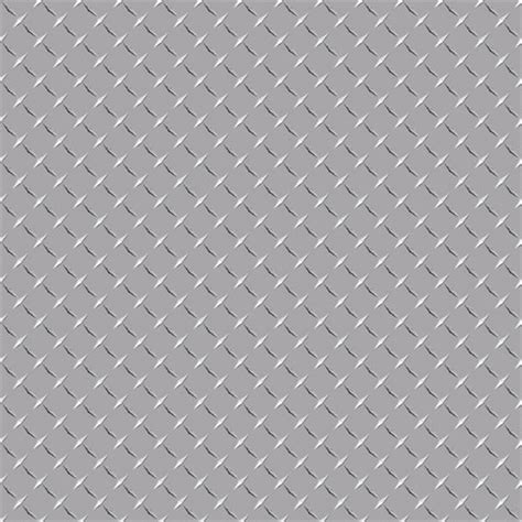 Simplicity Home Decor Patterns by Light Grey Diamond Plate Metal Texture Free Photo Files