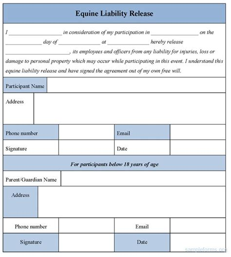 template lop doc 123 best show animal farm paperwork images on pinterest