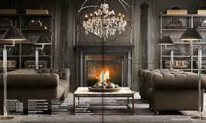 home hardware interior design top 10 interior design trends for 2011 let s make a list