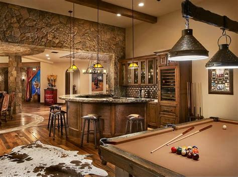 10 must items for the ultimate cave cave farm house and basements
