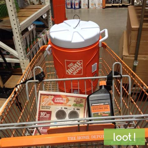 17 best images about the home depot contest diy on