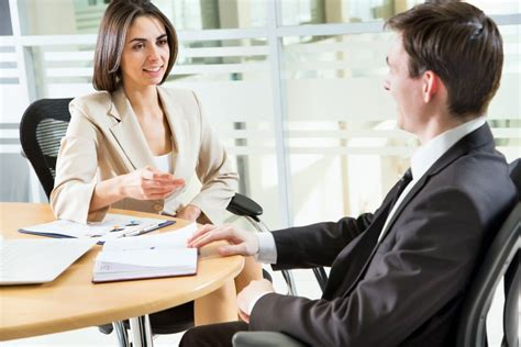 business couching trends in executive coaching