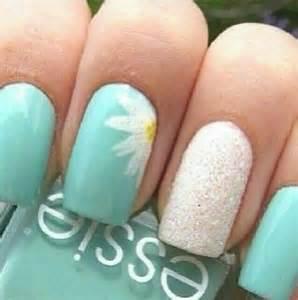 17 super easy nail art designs and ideas for 2017 pretty