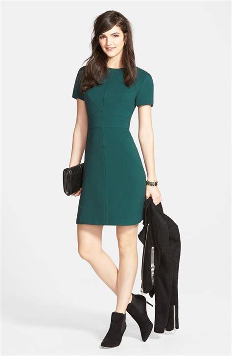 Blazer Denim By 4seasons Babyshop 10 basic wardrobe essentials for