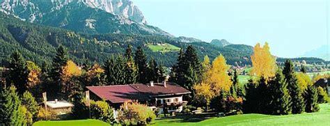 Badezimmer Landhaus 2379 by M 252 Hlberghof Golfwelt Wilder Kaiser