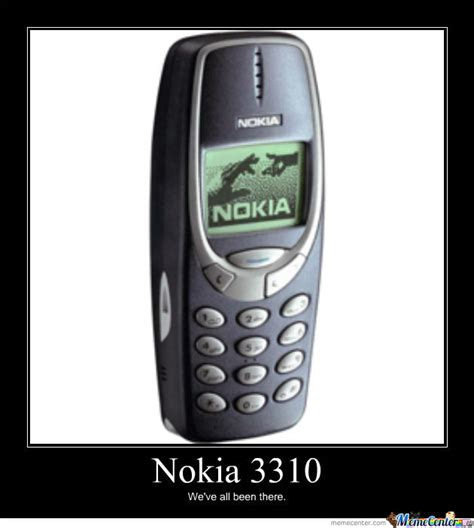 Nokia 3310 Meme - nokia 3310 meme related keywords nokia 3310 meme long tail keywords keywordsking