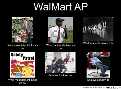 Wal Mart Meme - walmart memes why you shouldn u0027t buy a gun safe from