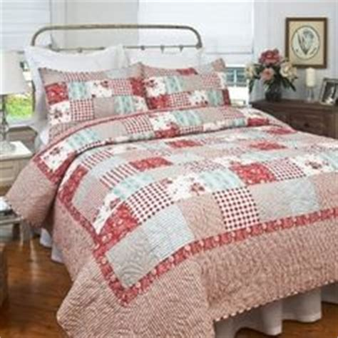 Cracker Barrell Quilts by 1000 Images About Quilts On Quilt