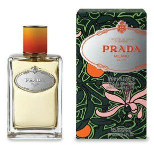 Sniff N Tell Prada Infusion Diris by Prada Infusion D Iris Eau De Parfum Spray 100 Ml 価格比較