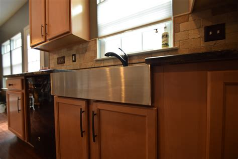 kitchen design pittsburgh kitchen design pittsburgh 28 images pittsburgh
