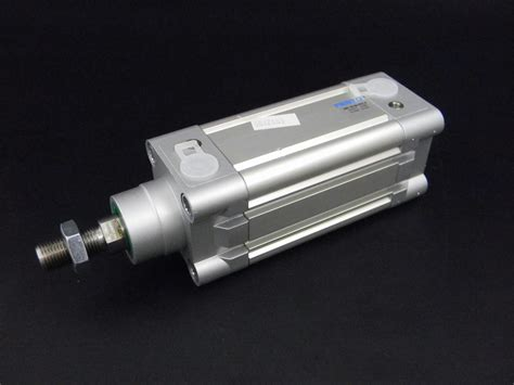 festo dnc5050ppva 163371 standard pneumatic cylinder 50mm for sale labx ad lv36263995