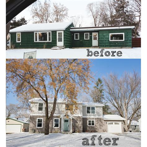 flip that house hey whatever happened to that flip house o my family this new mom s blog