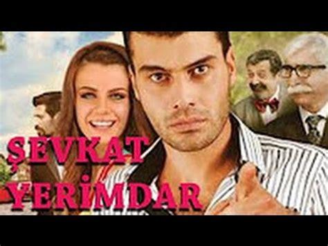 film komedi youtube ceza yerli romantik komedi filmi yerli film romantik