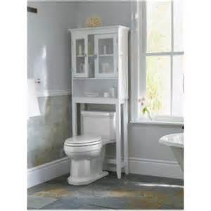 target bathroom storage target