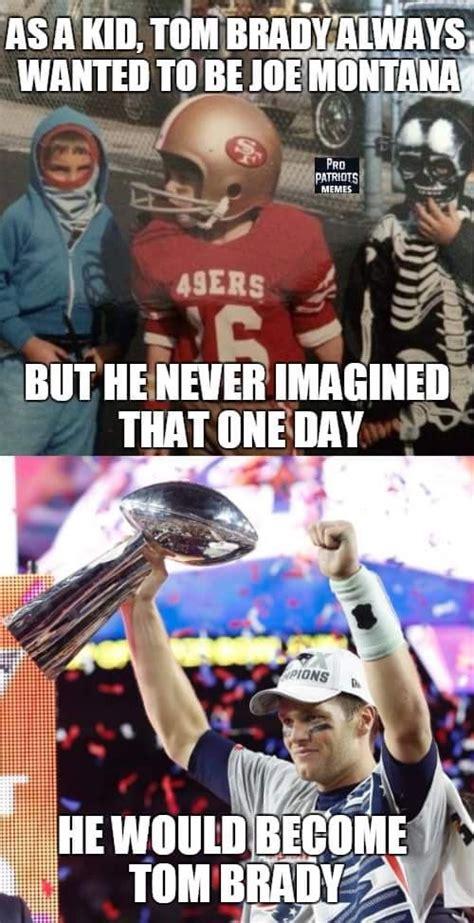 broncos patriots meme best 25 tom brady ideas on sports memes
