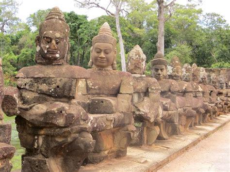 cambogia turisti per caso cambodia onedollar viaggi vacanze e turismo turisti