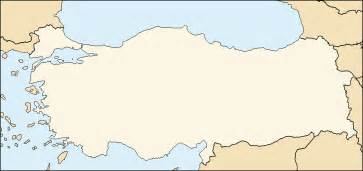 Turkey Country Outline by File Turkey Map Modern2 Png Wikimedia Commons