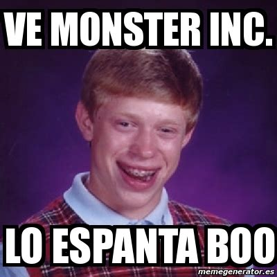 Boo Meme - boo monsters inc memes image memes at relatably com