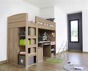 size bunk bed with desk bedroom size bunk bed with desk underneath