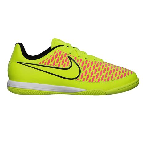 nike football shoes for boys nike magista onda boys indoor soccer shoes volt