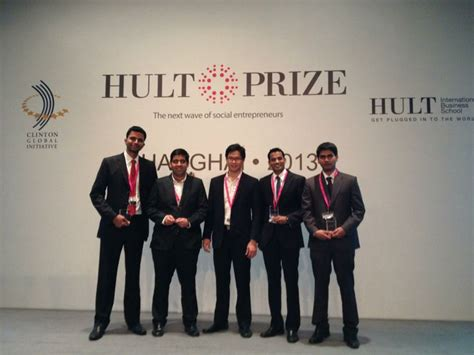 Hult Mba Scholarships by 24 Best Images About Hult Mba Reviews On Dubai