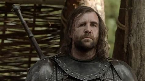 of thrones the sandor quot the hound quot clegane of thrones photo 18215186 fanpop
