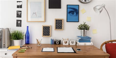 tidy house 10 tidy habits that will change your life huffpost