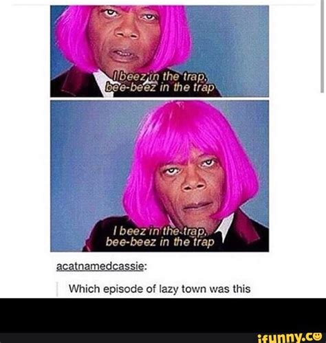 Lazy Town Meme - lazy town memes 28 images lazy town stingy from lazy