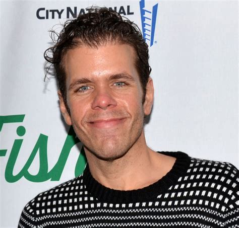 danny full house celebrity blogger perez hilton to star in full house stage musical theatermania com