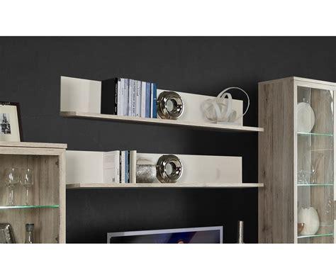estanterias modernas para salon finest estantera moderna