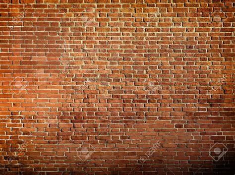 Mur Briques Rouges Interieur by Mur Briquette Cleste Mur Briques Intrieur Brique