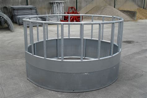 Ring Feeders animal feeds decorative stones agricultural supplies newry northern ireland