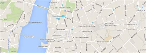 googl3e map maps and bootstrap tutorial step by step custom