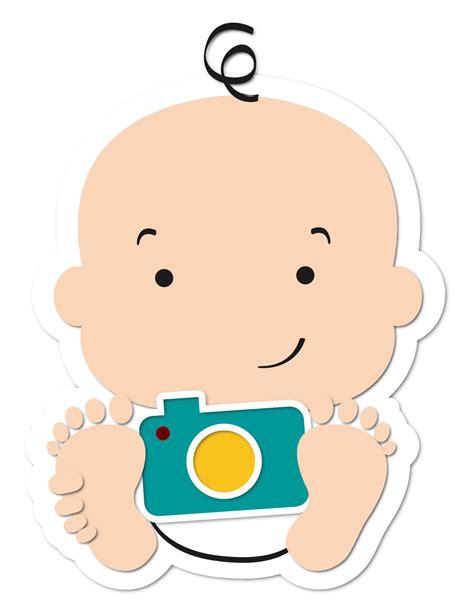 imagenes en png para niños suspasitos
