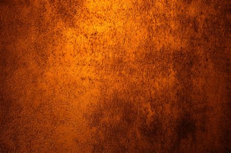 textured wall background brown grunge wall background texture photohdx