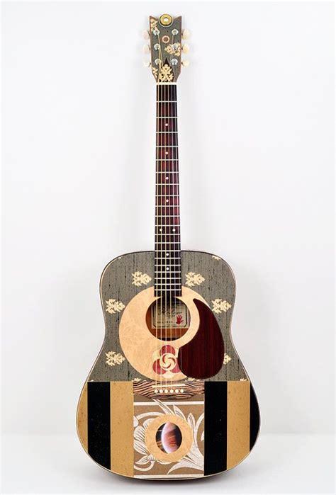 Aegean Senar Gitar String 150xl 25 ide terbaik acoustic guitar accessories di instrumen gitar akustik dan banjo