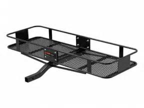 curt trailer hitch cargo carriers shop at realtruck
