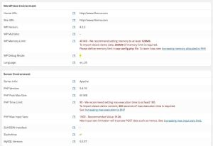 avada theme godaddy increase memory managed wordpress hosting godaddy
