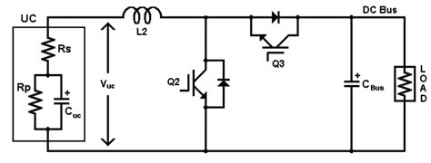 switched capacitor charge switched capacitor charge balancing 28 images switched capacitor charge balancing 28 images