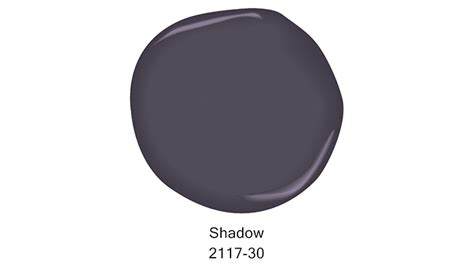 benjamin moore s shadow paint brands name 2017 colors of the year garden center