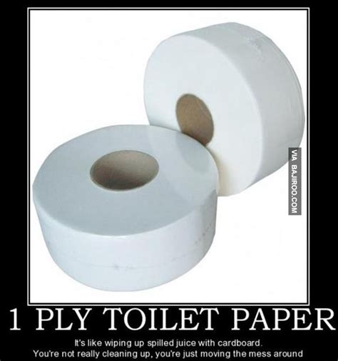 toilet paper funny funny toilet paper demotivational posters bajiroo com