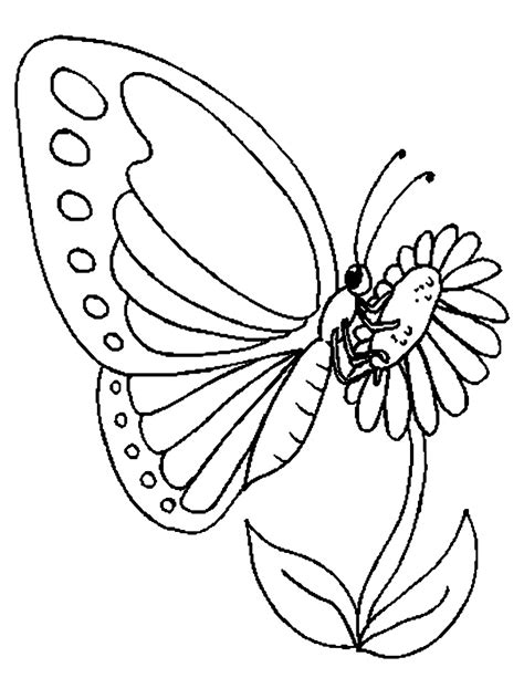Free Coloring Pages Of Iroquois Longhouses Iroquois Coloring Pages