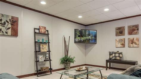 owens corning basement owens corning basement system basics and cost estimates