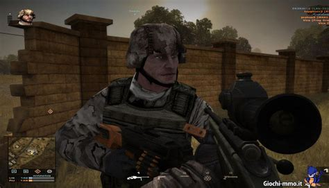 battlefield play4free open to all players mmo bomb battlefield play4free