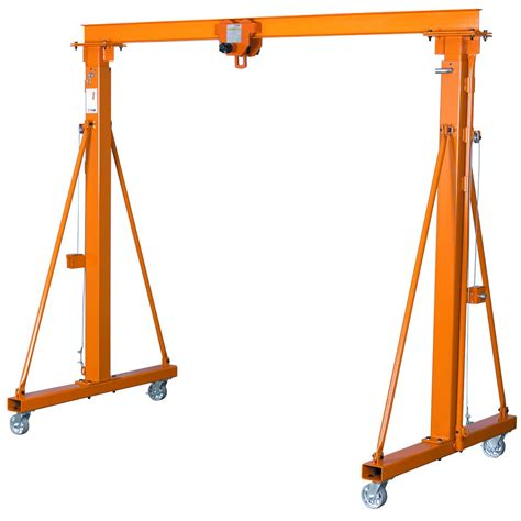 garage jib crane hoist archives harbor freight tools